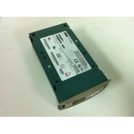 Digital Equipment (DEC) Power Module P/N BA36X-HF