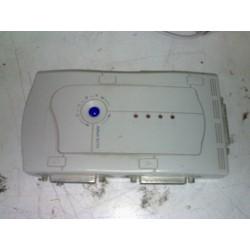 Alimentador Original para BlackBerry PSM05R-050CHW