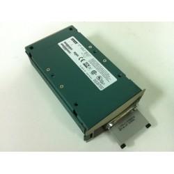 Despiece de Portatil ZDS Versa Note. Modelo: INX-6799-UE-EE