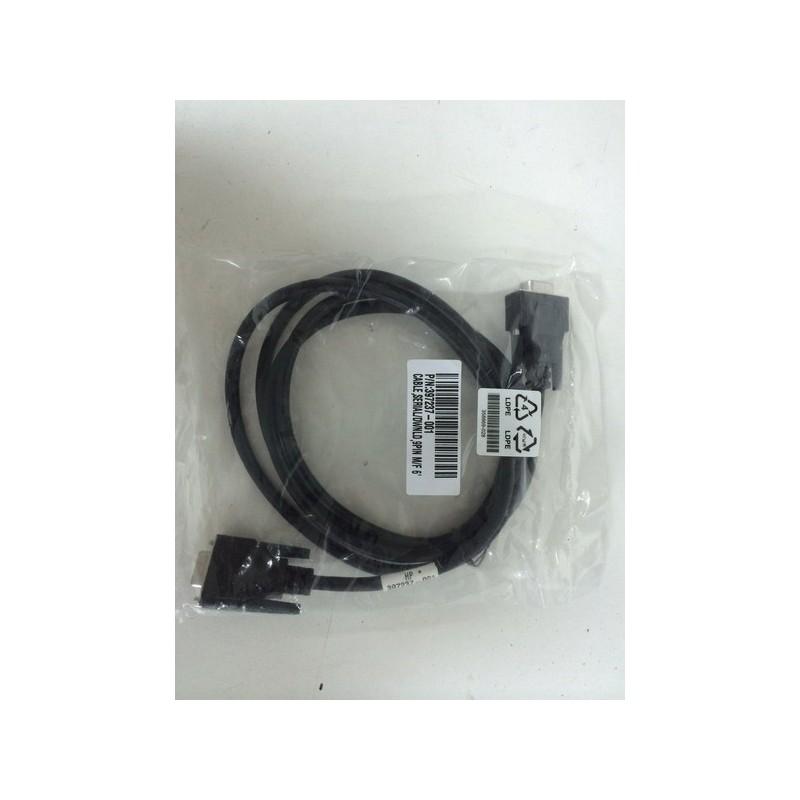 Despieze Portatil Compaq Nx6125