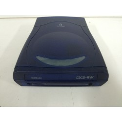 Despieze Portatil Compaq Presario 1500 P1525EA