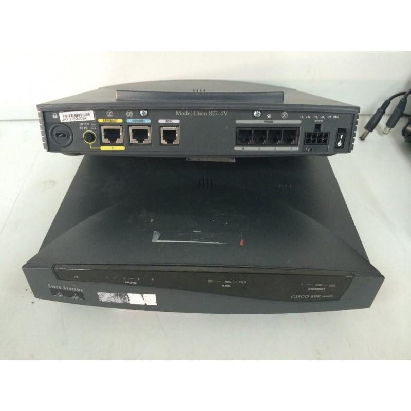 Disco duro Ibm 9.1 Gb 7200 Rpm Ref: 03L5271