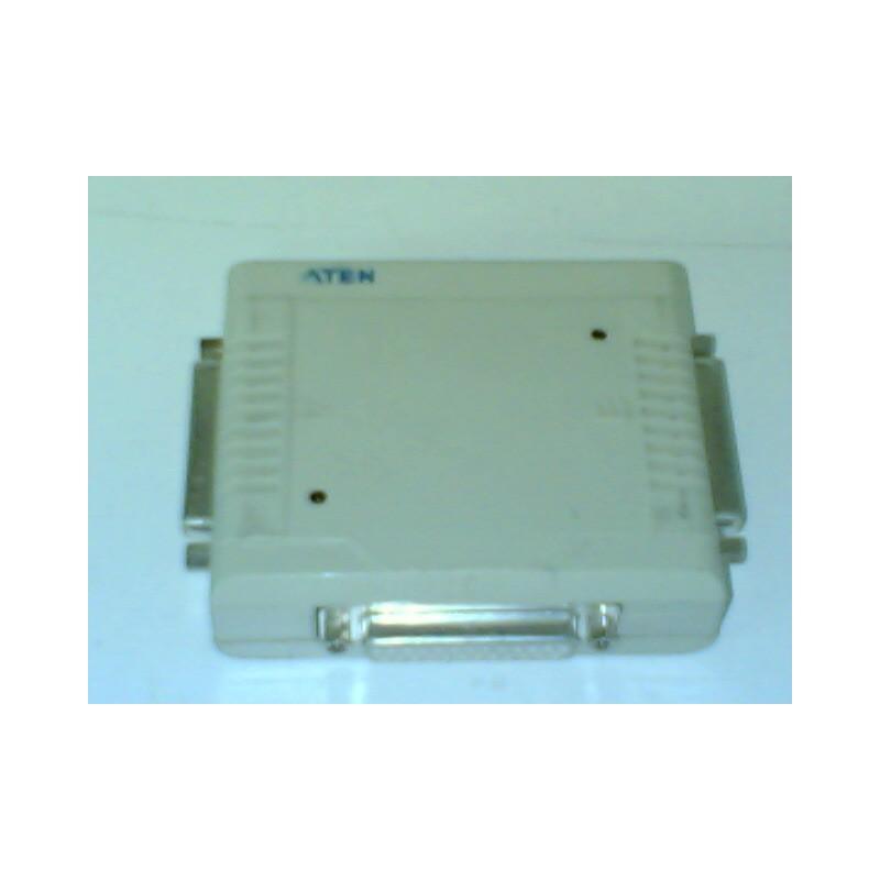 Alimentador original para Cisco 170034-0874-01