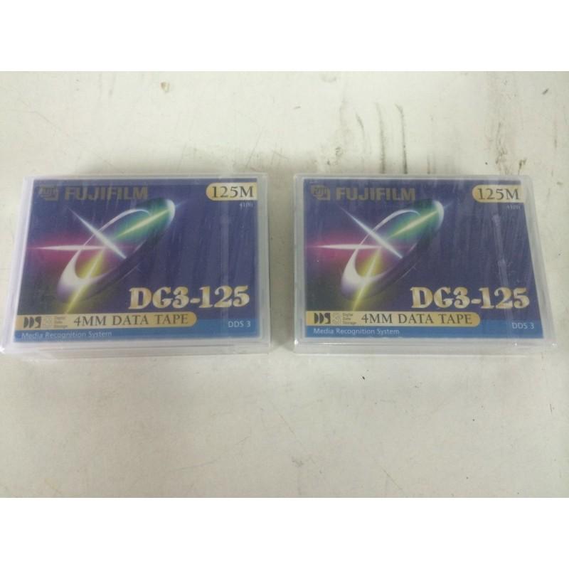 Disco duro Western Digital 80 Gb
