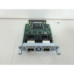 Display Completo Impresora Lexmark Optra M410